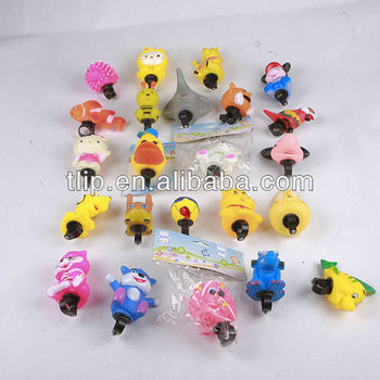 Promotional Unique Mini Bicycle Bell Bicycle Horn