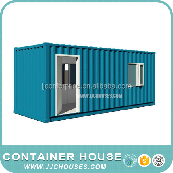 40FT container hotel,Customized luxury modular container hotel,Cheap Prefabricated Container Hotel