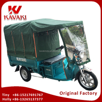 China Factory Cheap Zongshen Engine Cargo Tricycle,Trike 150cc Motor Tricycle Cargo Bike