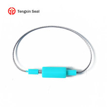 TX-CS305 Spot supplies car door rubber seal with steel Cable ties Seal