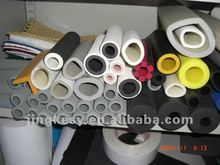 Multipurpose Industrial Rubber Hose