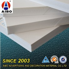 Digital Printing Resistant To Water Greenhouse Plastic Sheeting