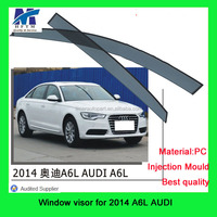 For A6L 2014 car stuff factory price online accessories window sun visor