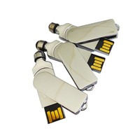 metal swivel usb 2.0 flash disk usb device driver