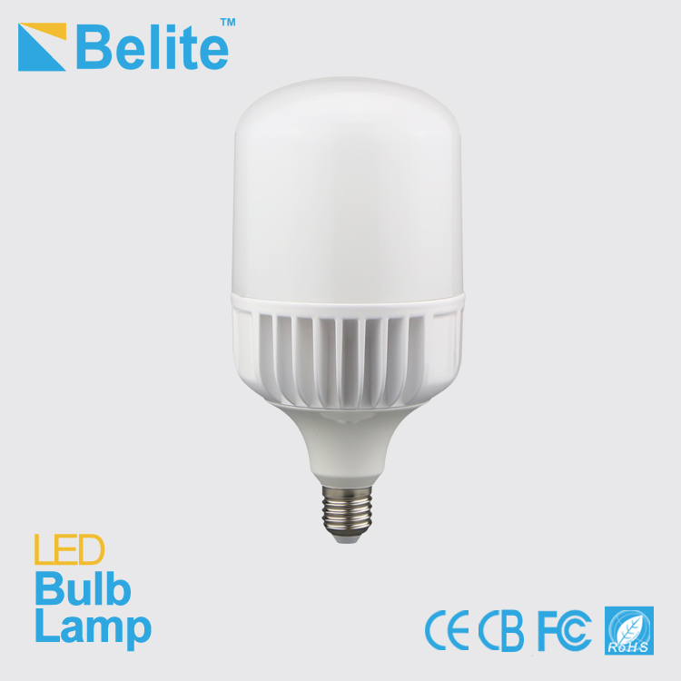New design E26 E27 led bulb light high power 20w 30w 40w replacement outdoor garden lamp led high bay lamp