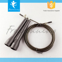 Crossfit Training PP Handle Bearing Speed Jumping Rope