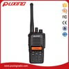 /product-detail/puxing-professional-dmr-radio-px-820-vhf-ambe-2tm-ip67-encryption-1846576389.html