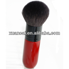 tnt cosmetics/ cosmetic brush