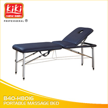 Massage Bed.Portable Style Beauty Furniture.Beauty Equipment. B40-HB016