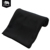 2016 Best selling light-weight custom cooling towel,instant cooling sport towel