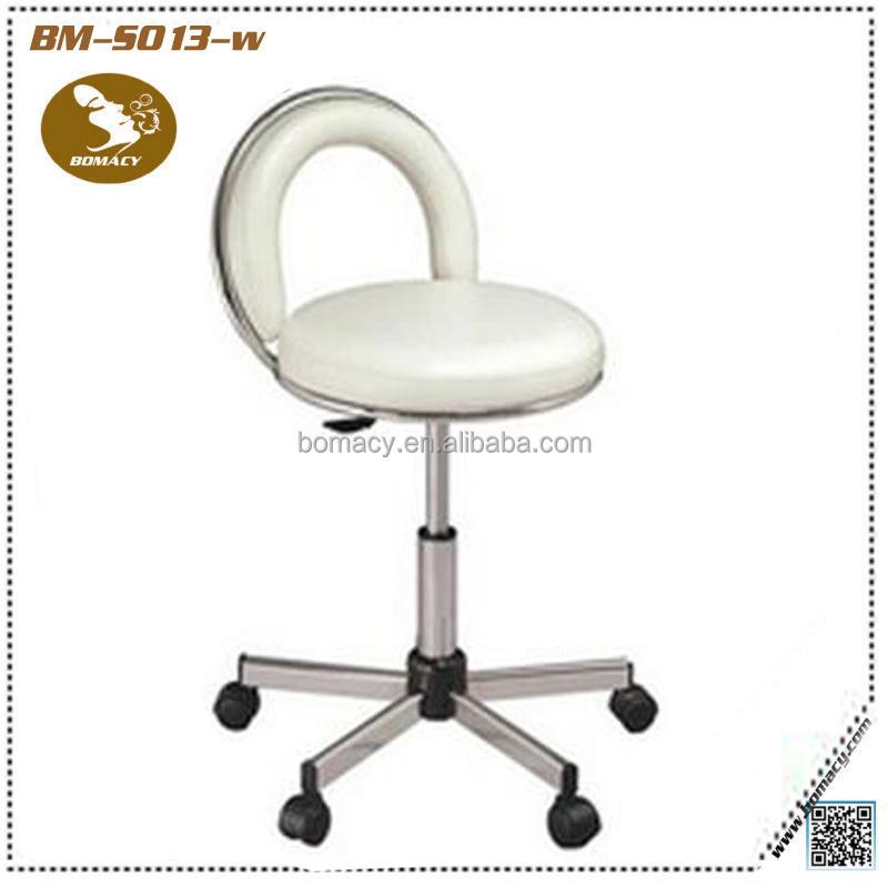 Modern Nail Salon Furniture Nail Spa Chair Buy Nail