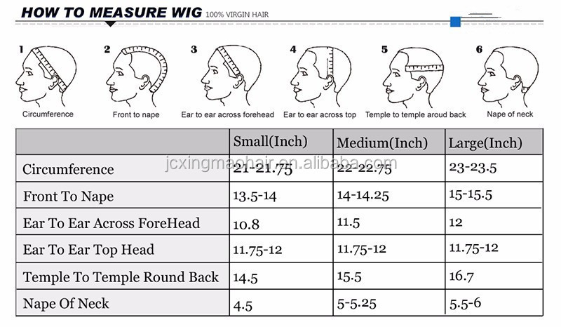 how to measure wig.jpg