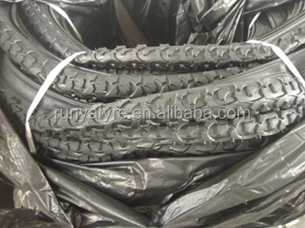 chinese road bike tire prices road bike tire 26*4
