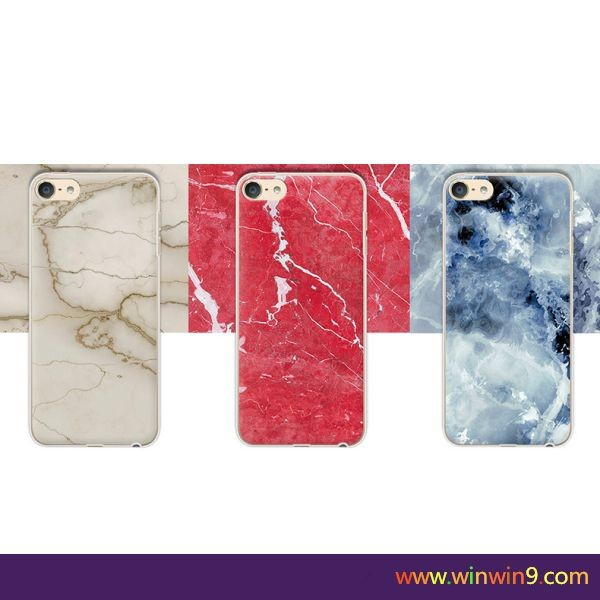 New style funcy wholesale high quality marble phone case for iPhone5,for iphone6,for iphone6plus