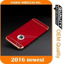 guangzhou mobile phone shell,for iphone 7 case mobile phone,cheap
