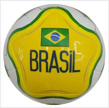 Hot Selling hanging soccer ball with great price