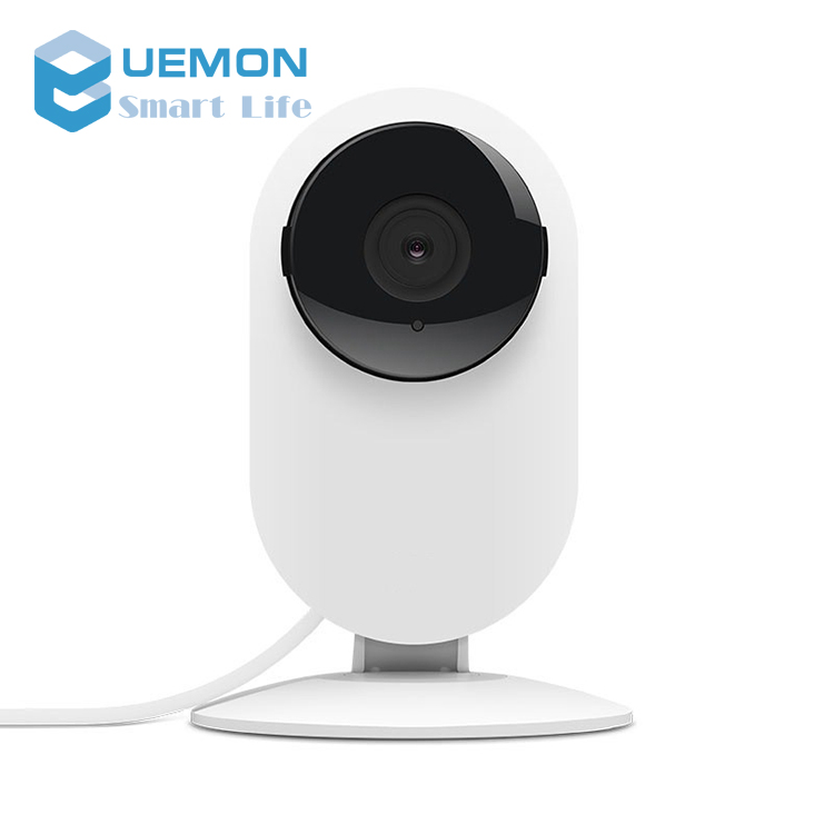 Smart home HD Cloud Wifi 3G IP Camera System long range wireless camera