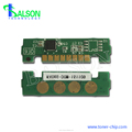 15K New premium 106R03624 toner reset chip for xerox phaser 3330 workcentre 3335 3345 printer parts EXP version