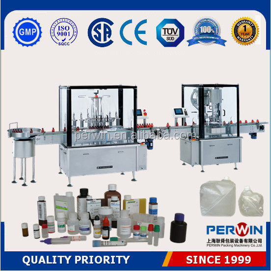 Factory price 5 gallon bottle filling machine water 3in1 washing filling capping machine with automatic grade