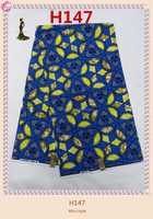 high quality how to soften wax print fabric wholesale online