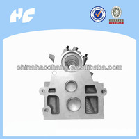 Engine Cylinder head used for XUD10 Peugeot china manufacturer