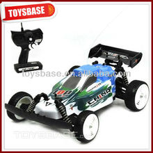 1:14 rc baja buggy for sale