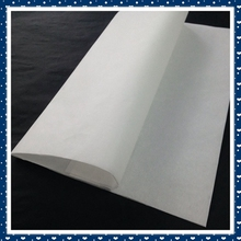 high quality oem baking parchment paper in sheets