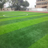 /product-detail/chinese-manufacturer-artificial-grass-football-artificial-grass-60826995275.html