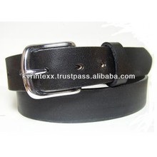 high quality cheap real leather replica designer belts for men