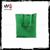 New design personalized canvas tote bag with high quality