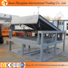 /product-detail/10t-stationary-warehouse-electrical-car-ramp-60326207284.html