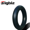High quality motorcycle natural/butyl rubber inner tube 250/275-18.