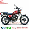 kavaki 2017 moped prices in china/70cc motorcycle