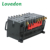 China Cheap Electrical Magnetic Contactor 1NO 1NC 440V 9A 12A AC Contactor to Control The Motor