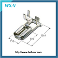 Male and Female Wire Connector Terminal 0.05mm 1062-12-0122