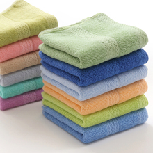 Plain 100% Pakistan Cotton Sauna Towel, Shower Towel, Spa Wrap