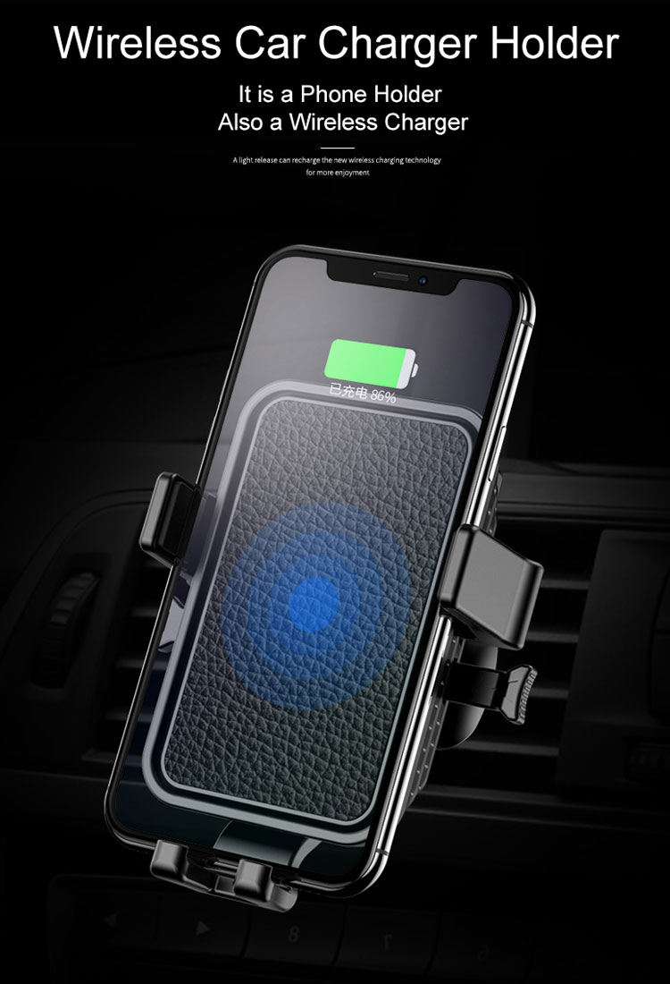 wireless car charger (1).jpg
