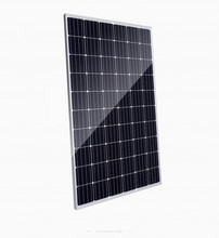 High efficiency industrial solar panel China poly solar panel 250W inclusive solar roof panels