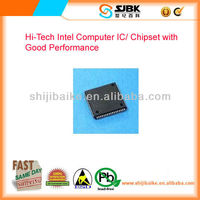 Hi-Tech Intel Computer IC/ Chipset with Good Performance