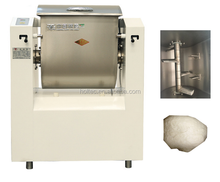 new electric commercial industrial dough kneading machine 50KG