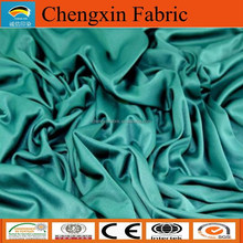 100d plyester single jersey knitted fabric for sportswear
