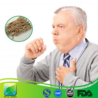 Codonopsis pilosula/Dangshen/Crude Medicine