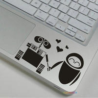 low investment business ideas unique wrist decal laptop protective skin mac sticker