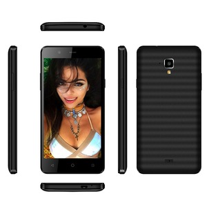 china smartphone customized 5'' unlocked smartphone 4g entry 5 inch lte android smart mobile cell phone customize smartphone
