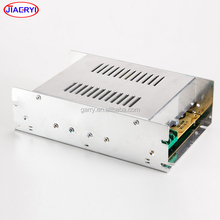 Best price!!! china new innovative productgaming power supply