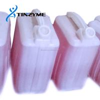 bulk package of Trizol Reagent