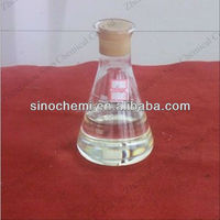 Factory Supply BP Gradce Benzyl Alcohol, Ethyl Oleate Benzyl Benzoate