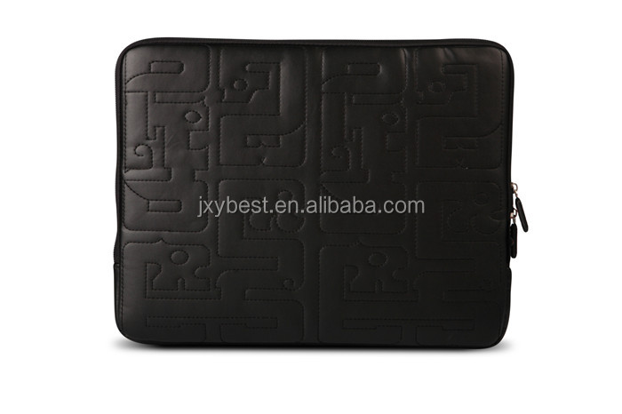 China laptop case factory for 2016 new macbook pro case