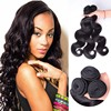 90-105g Unprocessed Virgin Indian Human Hair 8-30 Inch Raw Temple Hair