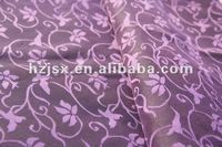 100% polyester jacquard heavy-duty 100 polyester upholstery fabric for curtain P13091711